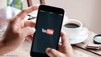 YouTube Player, ¿una revolución informativa?
