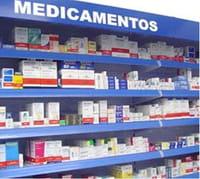 Estos son algunos de los medicamentos que la Seguridad Social española no financiará