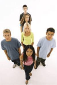 Informe sobre la Población Mundial 2012