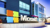 Microsoft potenciará su negocio en India