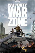 Descargar Call of Duty: Warzone para PC (Videojuegos)