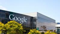 Google deja sin Internet a Japón