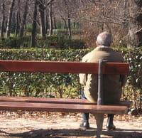 Confirmado el vínculo entre la falta de vitamina D y el riesgo de demencia y Alzheimer