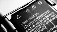 ZTE: batería con el triple de duración