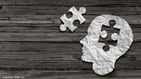 Identifican las causas de la bipolaridad
