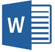 descargar nuevo wordpad gratis