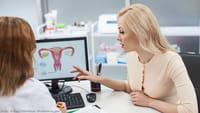Una posible terapia para eliminar el virus del papiloma humano