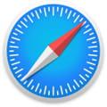 Descargar safari para mac