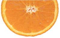 Un nivel alto de vitamina C reduce en un 9% el riesgo insuficiencia cardíaca