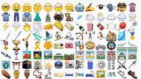 iOS 9.1, con 150 nuevos 'emojis'
