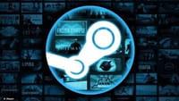 Brecha de seguridad en Steam