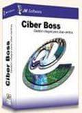 Ciber boss