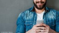 'Apps' que hacen capturas de pantalla sin permiso