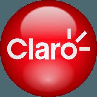 Cómo Pasar Saldo Claro Colombia