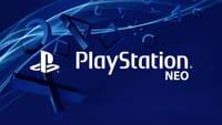 La PS4 Neo más cerca