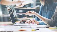 Una plataforma 'online' española para encontrar empleo de futuro