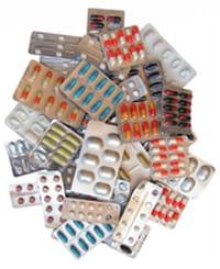 'Las pastillas matan más que las drogas'