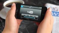 Taylor Swift y U2, en guerra contra YouTube