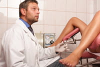 HPV: vacuna es eficaz en mujeres de hasta 45 años