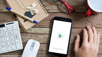 Las novedades de Google Play para 'gamers'