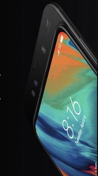 Xiaomi presenta el primer teléfono 5G en España