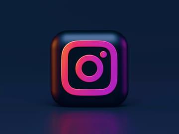 Cómo descargar vídeos de Instagram en tu ordenador (PC o Mac)