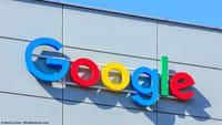 Google contrata en América Latina