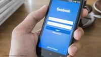 La 'app' de Facebook ahora personalizada