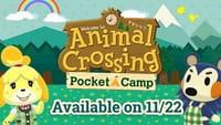 El nuevo 'Animal Crossing' para móvil