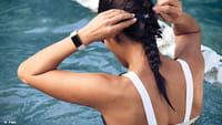 Charge 3, la nueva pulsera de Fitbit
