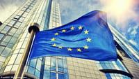 Nueva tasa europea a los gigantes de Internet