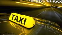 Una 'app' para combatir a Uber y Cabify
