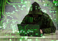 Cómo robar millones en criptomonedas