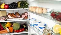 La confusión del etiquetado nutricional