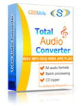 Descargar convertidor de audio a mp3
