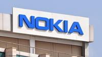 La actualización de Nokia a Android Oreo