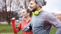 Los mejores ejercicios para adelgazar
