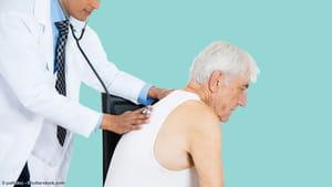 Gripe aumenta riesgo de infarto