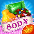 Descargar candy crush soda