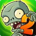 Descargar plantas vs zombies 2