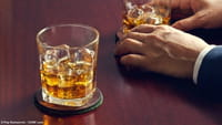 El primer whisky fabricado con Inteligencia Artificial