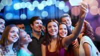 El fenómeno 'selfie' aumenta las cirugías