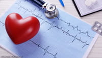 Solución contra la insuficiencia cardíaca