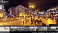 Google Street View tendrá 'app' propia
