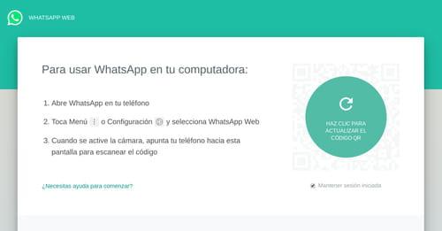 descargar whatsapp para iphone 4 desde pc
