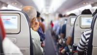 Wifi en más de 80 aerolíneas