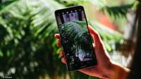 Todo sobre el Huawei Mate 10