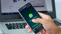 Nuevo virus en WhatsApp