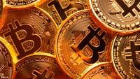 La enorme factura eléctrica de Bitcoin