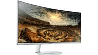 Los monitores de Samsung para 'gamers'